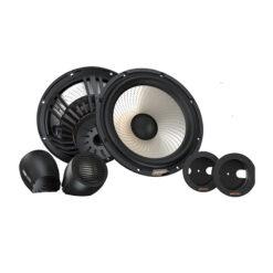 Eton Core S2 high end speakers auto