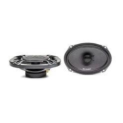Digital Designs DX6x9 DD Audio speakers luidsprekers
