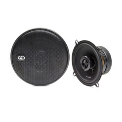 Digital Designs EX5.25 DD Audio speakers luidsprekers auto