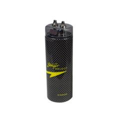 Stinger SSCAP5M - 5 Farad condensator