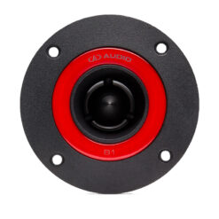 DD Audio VO-B1-bullet super SPL tweeter