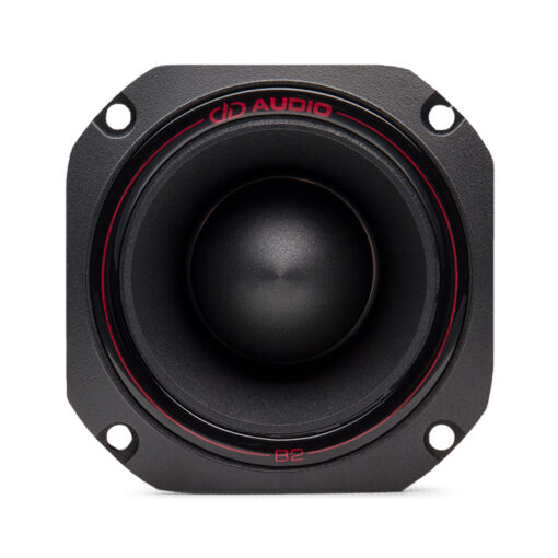 DD Audio VO-B2-bullet super tweeter