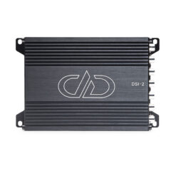 Digital Designs DSI-2 DSP