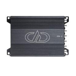 Digital Designs DSI-2 DSP