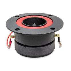Digital Designs VO-B1 Bullet super tweeter SPL