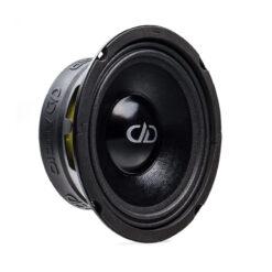 Digital Designs VO-M6.5 DD-Audio