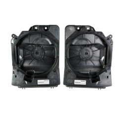 Emphaser BMW3SBC bassbehuizing BMW subwoofer