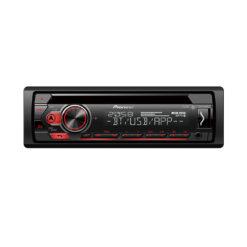 Pioneer DEH-S310BT autoradio cd USB