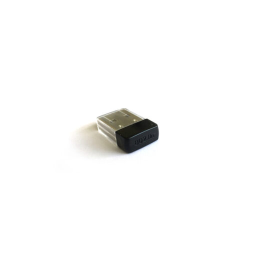 Zenec Z-N326 Z-N426 Wifi Dongle