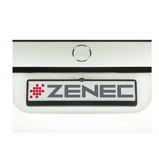 Zenec ZE-RVC55LP