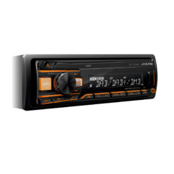Alpine UTE-202DAB_autoradio zonder cd