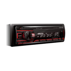 Alpine UTE-204DAB_DIGITAL-MEDIA-DAB-autoradio