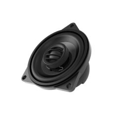 Audison Prima APBMW X4M BMW speakers