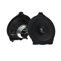 Eton MB100CNX centerspeaker mercedes