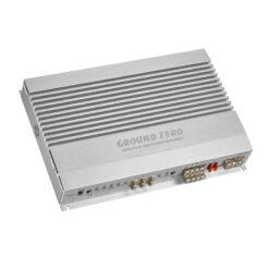 Ground-Zero-GZHA-4200XII-Hydrogen-SQ-versterker-audio