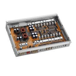 Ground-Zero-GZHA-4200XII-ampguts-PCB-inside