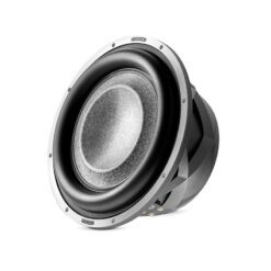 Focal Utopia M SUB10WM