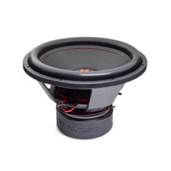 Digital Designs DD818D-D1 18 inch SPL subwoofer