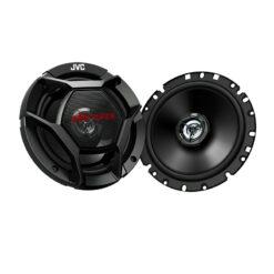 JVC CS-DR1720 speakers goedkope